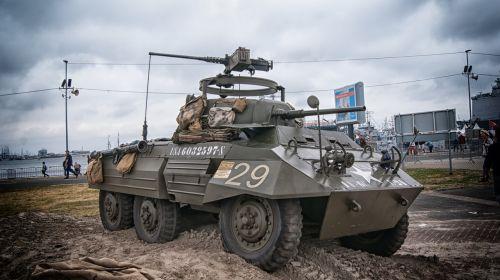 rezervuaras,ataka,armija,transporto priemonė,karinė transporto priemonė,Žalioji armija,žvalgyba,blauwhelm,oldtimer,senas,kareivinės