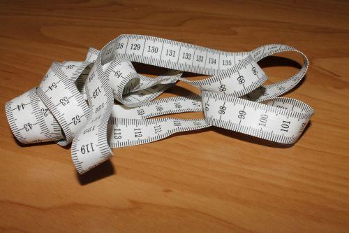 Ruletė,priemonė,metras,ilgis,centimetras