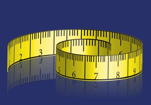 Ruletė, siūti, matuoti, centimetro, ritinio Ruletė, ilgis, mokėti, suvyniotos, amatininkai, clothcraft, skaitiklis, priemonė, Ruletė suristi, geometrija, dieta, susivynioti, susukti, Schneider, rankų darbo, geltona, suvynioti, milimetro, mėlyna, centimetrų, Tinker, grupė, kūrybingi, amatų, spalva, medžiaga, tekstilės, amatų, mada, dirbti, juodos spalvos, remontas, Nemokama vektorinė grafika, Nemokama iliustracijos