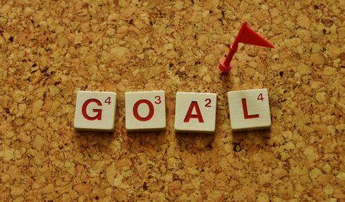taikinys,atvykti,pasiekti,nustatyti tikslą,realizuoti,sėkmingas,sėkmė,laimėti,pergalė,raidės,žodis