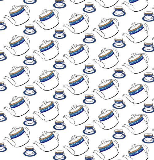 arbata,arbata,arbata,virtuvė,tapetai,besiūliai,fonas,taurė,gerti,karštas,gėrimas,puodelis arbatos,arbatos puodelis,atsipalaidavimas,arbatos metas,šviežias,Kinija