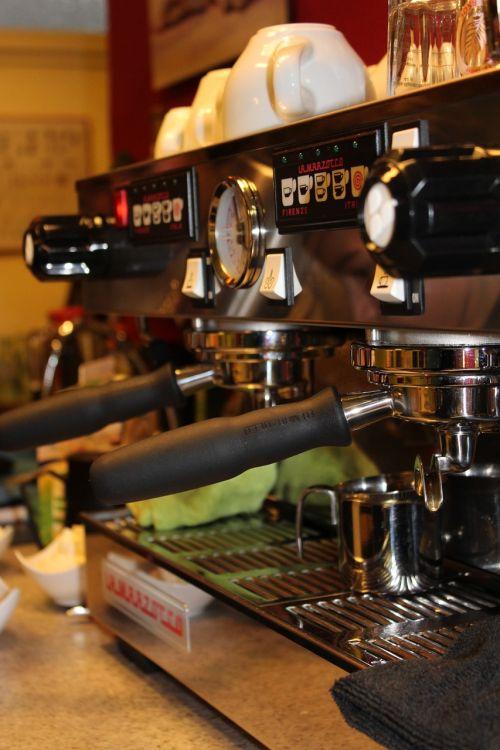 arbata,espresso,kava