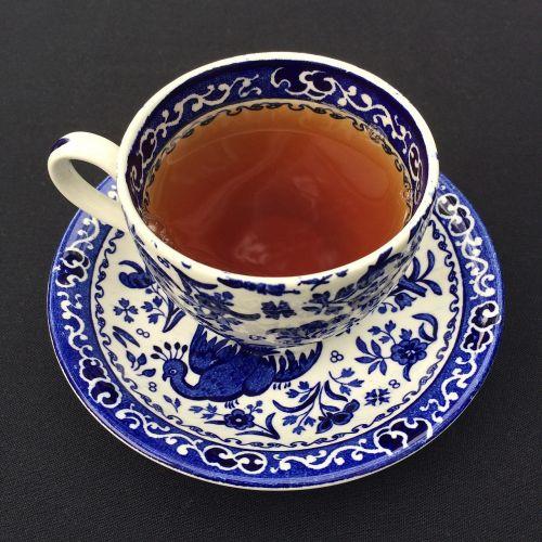arbata,gerti,arbata,Kinija,taurė,karštas,pusryčiai,gėrimas,arbatos metas,arbatos puodelis,puodelis arbatos