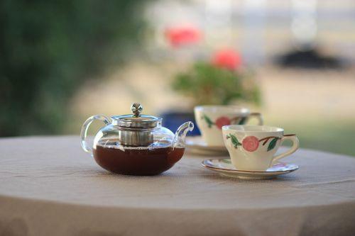 arbata,taurė,karštas,gerti,juoda,gėrimas,pusryčiai,žolė,žolelių,natūralus,stiklas,kinai,ceilonas,Indija