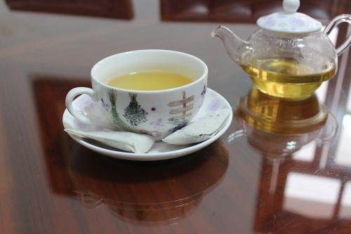 arbata,taurė,infuzija,gėrimai