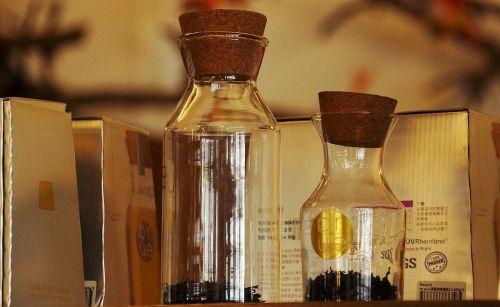 arbata,buteliai,stiklas,Taivanas