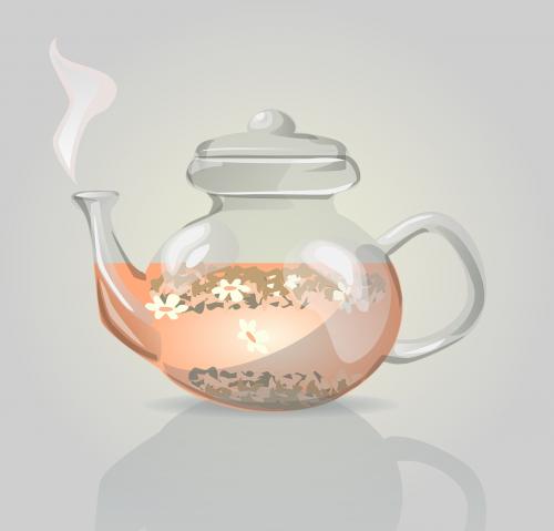 arbata,arbatos puodelis,gerti,gėrimas,arbata,sveikas,žolelių,arbata,Žalioji arbata,ekologiškas,balta arbata,žolių arbata,stiklas,natūralus,šviežias,lapai,kinai,karštas,lapai,ruduo,pusryčiai,arbatos vakarėlis,arbatos parduotuvė,kaimiškas,savaitgalis,komfortas,atsipalaiduoti,atsipalaidavimas,kavinė,vintage,nemokama vektorinė grafika