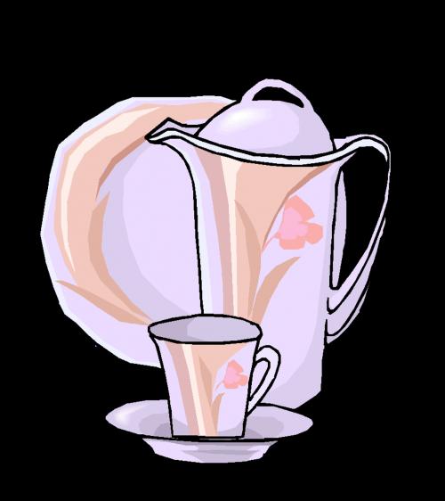 arbata,taurė,plokštė,puodelis arbatos,arbatos puodelis,gerti,puodelis,gėrimas,lėkštė,kava,arbatos lapai,kavinė,pusryčiai,Žalioji arbata,arbata,puodelis kavos,nustatyti
