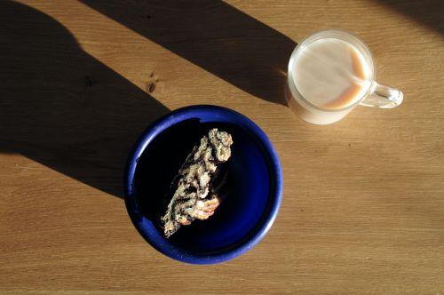 arbata, tortas, kava, kavos & nbsp, pertrauka, babke, arbata & nbsp, pertrauka, poilsis, popietė, užkandis, pertrauka, saldus, kavos & nbsp, stalas, atsipalaiduoti, arbata ir tortas
