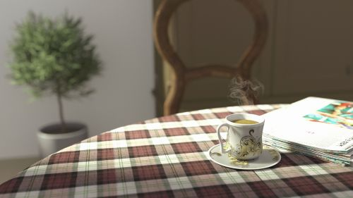 arbatos stalas,arbata,stalas,rytas,taurė,karštas,gerti,skystas,arbatos puodelis,pusryčiai,puodelis arbatos,sveikas,puodelis,gyvenimo būdas,foodie
