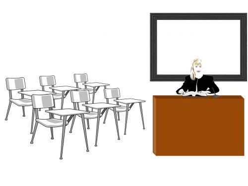 mokytojas,klasė,klasė,mokykla,studentas,mokymas,universitetas,pamoka,lenta