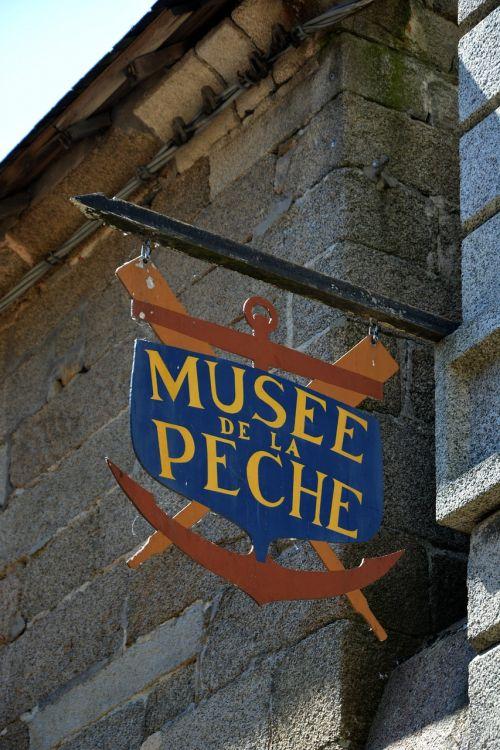 moko, muziejus, miestas, muziejaus istorija, žvejyba, istorija, mėlynas, kalvotas geležis