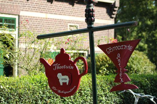 teahouse,miškas,gamta,medžiai,ruduo,mielas,parkas,brocante,Senovinis,poilsis,pavasaris,žygiai,vaikščioti,žalias,sodas,gražus