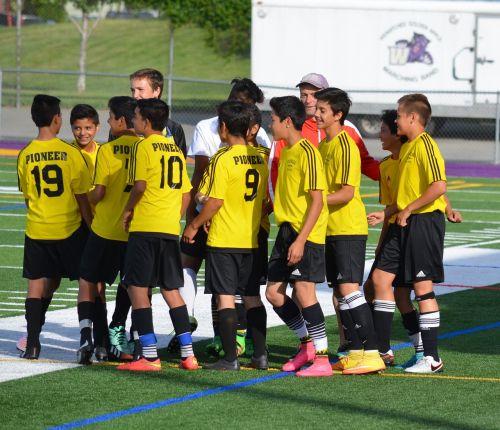 komanda,futbolo komanda,futbolas,varzybos,žaidėjas,treneris