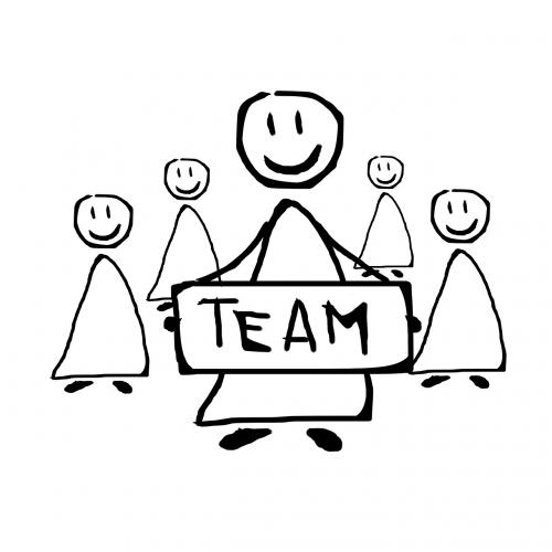 komanda,grupė,žmonės,darbas,Stick Figūros,Stick man,vyrai,piešimas