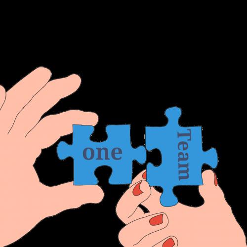 komanda,verslas,parama,viena komanda,darbuotojas,hr,darbas,bendrovė,rankos,simbolis