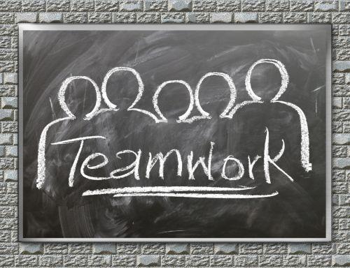 komandinis darbas, komanda, lentynas, kreida, žmonės, grupė, siluetai, vyras, moteris, bendradarbiauti, koordinuoti, kartu, grupinis darbas, bendruomenė, bendradarbiavimas, verslas, komandinis darbas