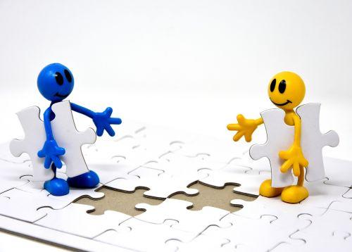komandinis darbas, kartu, tikslai, kurti, galvosūkis, paskutinė dalis, prisijungti kartu, Įdėti, Dalintis, tinka, sutraukti kartu, sveikinimai, džiaugsmas, valdomas, komanda, vienetas, žaisti, galvosūkiai, kantrybė, atminties kortelės padengtos, pramogos, nuobodulys, be honoraro mokesčio