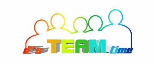 komandinis darbas, komanda, grupė, siluetai, vyras, moteris, bendradarbiauti, koordinuoti, žmonės, kartu, grupinis darbas, bendruomenė, bendradarbiavimas, verslas, komandinis darbas kartu