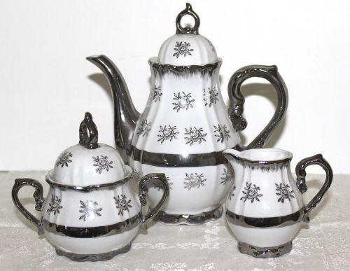 arbata,puodelis ir lėkštutė,popietės arbata,taurė,gerti,arbata,lėkštė,arbata,tradicinis,popietė,vintage