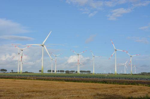 technologija,pinwheel,dangus,vėjo energija,vėjo energija,dabartinis,vėjas,energija,elektros energijos gamyba,aplinka,aplinkosaugos technologijos,kraštovaizdis,windräder,rotoriaus geležtės,debesys,vėjo jėgainė,atsinaujinanti energija,perdirbimas,ištekliai