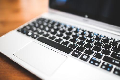 technologija,nešiojamas kompiuteris,kompiuteris,klaviatūra,Iš arti,Iš arti,Iš arti,išsamiai,Raktas,raktai