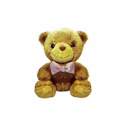 pliušas & nbsp, žaislas, Teddy, izoliuotas, balta & nbsp, fonas, minkštas & nbsp, žaislas, žaislas & nbsp, padengia, Iliustracijos, žaislas, įdaryti & nbsp, žaislą, graži, nuotrauka, animacinis filmas, iliustracija, Teddy