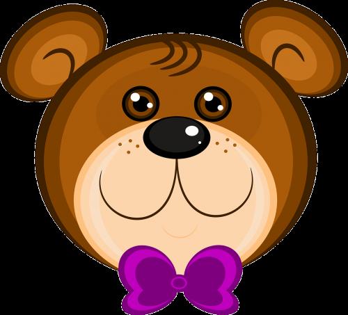 meškiukas,turėti,vaikai,žaislas,Teddy,mielas,varlytė,nemokama vektorinė grafika