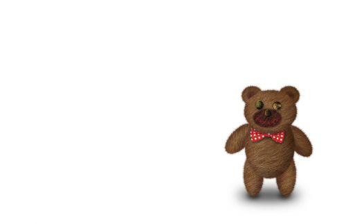 meškiukas,pliušas,kailis,daug mygtukai,minkštas,gražus,vienišas,žaislas,linksma,misiek,talismanas,pliušinis talismanas,vaikai