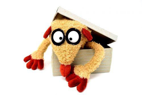 meškiukas,kartonas,juokinga,iškamša,minkštas žaislas,žaislai,atviras,pakavimas,atviras dėžutė,figūra,saldus,vaikai,mielas