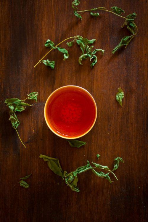 tee,arbata,taurė,porcelianas,gerti,žolių arbata,dekoruoti,karštas gėrimas,aukso pilka,arbatos puodelis,Žalioji arbata,sveikas,karšta arbata