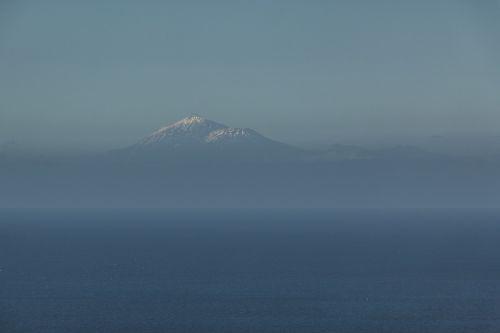 teide,Ispanija,Kanarų salos,Tenerifė,kalnas,vulkanas,sala,Teide nacionalinis parkas,aukščiausiojo lygio susitikimas,nacionalinis parkas teide,el teide