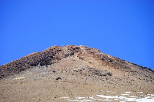 teide,pico del teide,aukščiausiojo lygio susitikimas,vulkanas,vulkano viršūnių susitikimas,pakilti,toli,kelias,takas,bimssteinfeld,teyde,Teide nacionalinis parkas,Tenerifė,Kanarų salos,3718 m,3718 metrai,3718