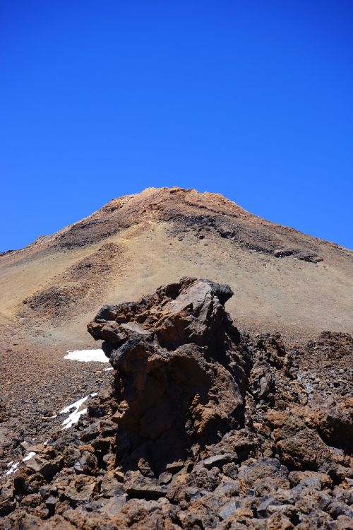 teide,aukščiausiojo lygio susitikimas,lavos uolos,lava rock,bazaltas,pemza akmuo,pemza,pico del teide,teyde,Teide nacionalinis parkas,Tenerifė,Kanarų salos,3718 m,3718 metrai,3718