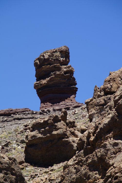 Teide nacionalinis parkas,Nacionalinis parkas,Rokas,uolienos formacijos,Tenerifė,Kanarų salos,teide,nacionalinis parkas teide,Ispanija,gamta,kalnas,vulkanas,kraštovaizdis,žygis,užteršimas,Karg,vulkaninis kraštovaizdis
