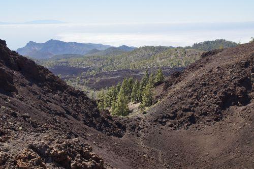 Teide nacionalinis parkas,Nacionalinis parkas,Rokas,uolienos formacijos,Tenerifė,Kanarų salos,teide,nacionalinis parkas teide,Ispanija,gamta,kalnas,vulkanas,kraštovaizdis,žygis,užteršimas,Karg,vulkaninis kraštovaizdis,sustiprinta lava,lava,lava rock,vulkaninis uolas,šaltas,vulkaninis,nusmukęs,lavos srautas,vulkanizmas,vulkaninis krateris,krateris