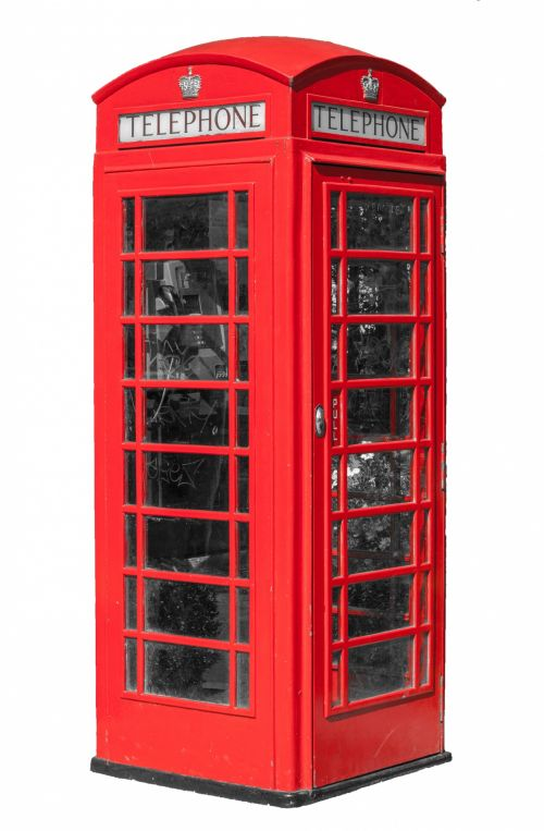 telefono dėžutė & nbsp, telefono & nbsp, kabina, skambinkite & nbsp, dėžute, raudona, telefonas, dėžė, stendas, telefono & nbsp, kioskas, kioskas, izoliuotas, balta, fonas, Britanija, Anglija, Anglų, komunikacija, Laisvas, viešasis & nbsp, domenas, telefono dėžutė raudona
