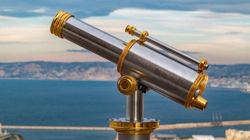 teleskopas,laukinis stiklas,spyglass,optinis,dėmesio,žiūronai,žiūri,stebėjimas,panorama