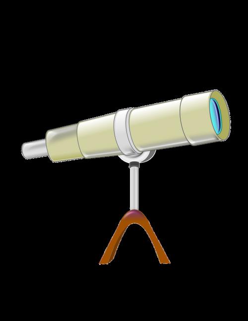 teleskopas,planetinis,astronomija,žiūri,Paieška,priartinti,stebėti,spyglass,šnipinėjimas