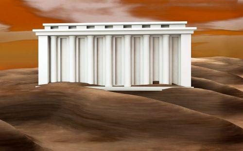 šventykla,dykuma,pasaulinis paveldas,smėlio akmuo,kelionė,slėnis,gamta,pastatas,akmuo,šventyklos kompleksas,nuotykis