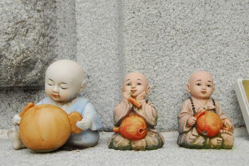 šventykla,skyrius,budizmas