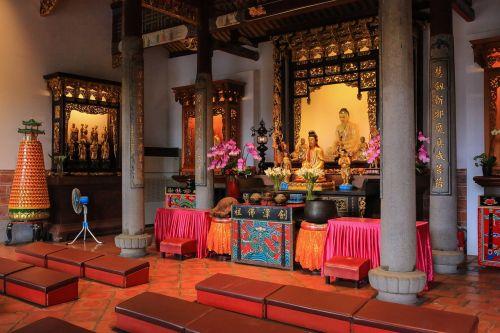 šventykla,budizmas,Taivanas,buda