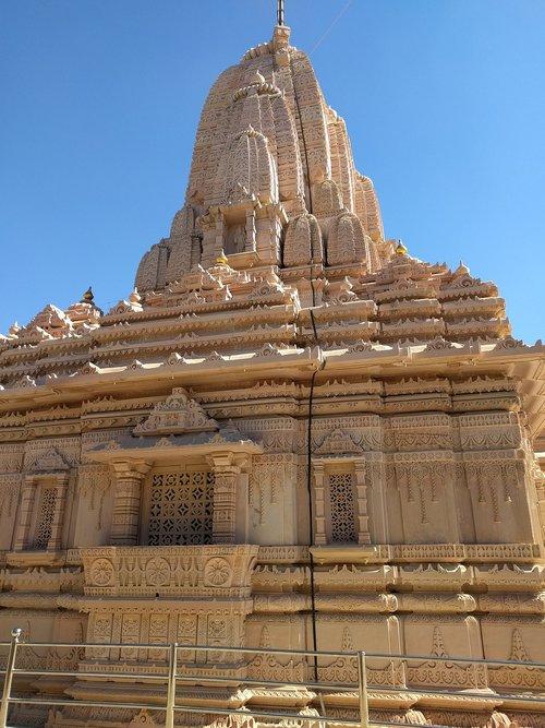 šventykla, Shiv, Induizmas, Indija, hindu, garbinimas, Viešpats, Religija, Dievas, istorinis, simbolis, religinis, dizainas, architektūra, tikėjimas, šventas