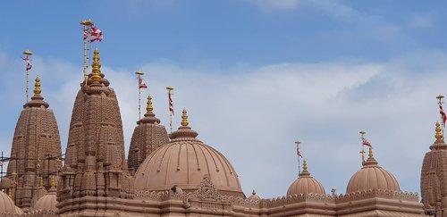 šventykla, garbinimas, Religija, Dievas, tikėjimas, Šventoji, Indija, drožyba, tikėjimas, induizmo