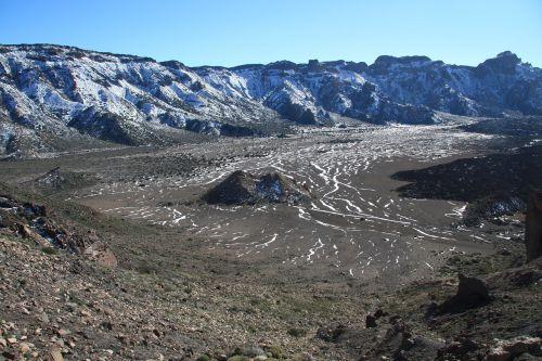 Tenerifė,Nacionalinis parkas,Kanarų salos,Teide nacionalinis parkas,teide,nacionalinis parkas teide,vulkaninis uolas,lava,lavos srautas