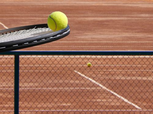 tenisas,rutulys,raketė,teismas,raketika,teniso kamuoliukas,teniso aikštelė,teniso raketė,Sportas,žaidimas,geltona,įranga,laisvalaikis,poilsis,veikla,lauke,neto,gyvenimo būdas