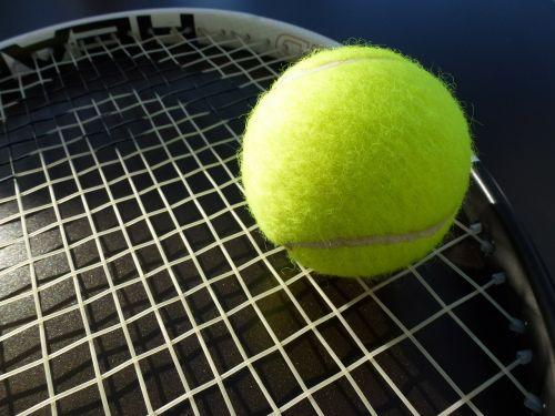 tenisas,teniso kamuoliukas,teniso raketė,Sportas,žaisti tenisą,rutulys,laisvalaikis,sportas,teniso sportas