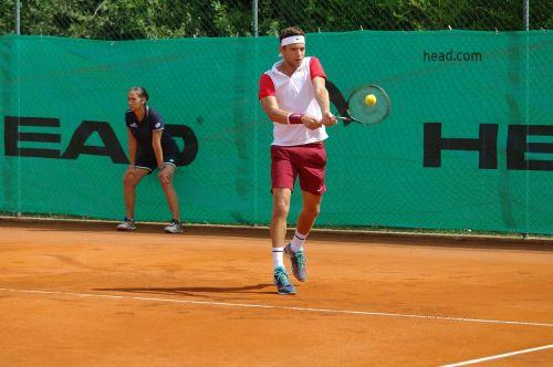 tenisas,žaidėjas,rutulys,raketė,tenisininkas,teismas,žaidimas,Sportas,žaisti,veikla,varzybos,teniso aikštelė,teniso raketė,teniso kamuoliukas