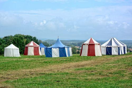 palapinė,apgyvendinimas,likti,stovykla,kempingas,nuotykis,nuotykis,nostalgija,kaimiškas,nostalgiškas,Viduramžiai,romantiškas,senas