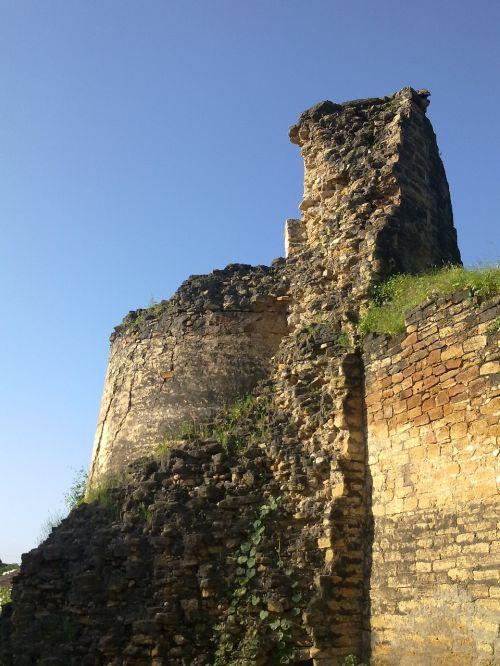 tera fort,paveldo kaimas,kachčh,pagal kevals